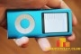 mp3 mp4 player 4 gen 32 gb 8 gb