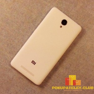смартфон xiaomi redmi note 2