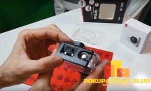 Action-camera-sjcam-sj7-star- (12)-min