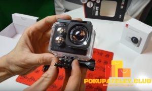 Action-camera-sjcam-sj7-star- (3)-min