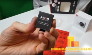 Action-camera-sjcam-sj7-star- (7)-min