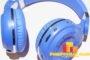 Bluetooth-stereo-naushniki-Bluedio-T2S- (9)-min