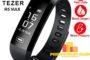 Fitness-bracelet-TEZER-R5-MAX (1)-min