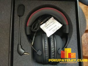 Gaming-Headset-Kingston-HyperX-Cloud-Core (1)-min