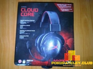 Gaming-Headset-Kingston-HyperX-Cloud-Core (10)-min
