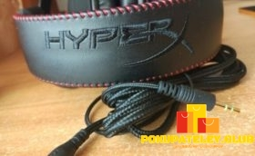 Gaming-Headset-Kingston-HyperX-Cloud-Core (2)-min
