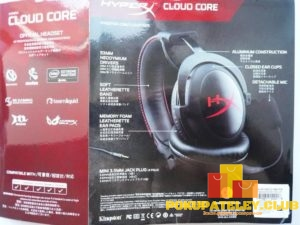 Gaming-Headset-Kingston-HyperX-Cloud-Core (5)-min