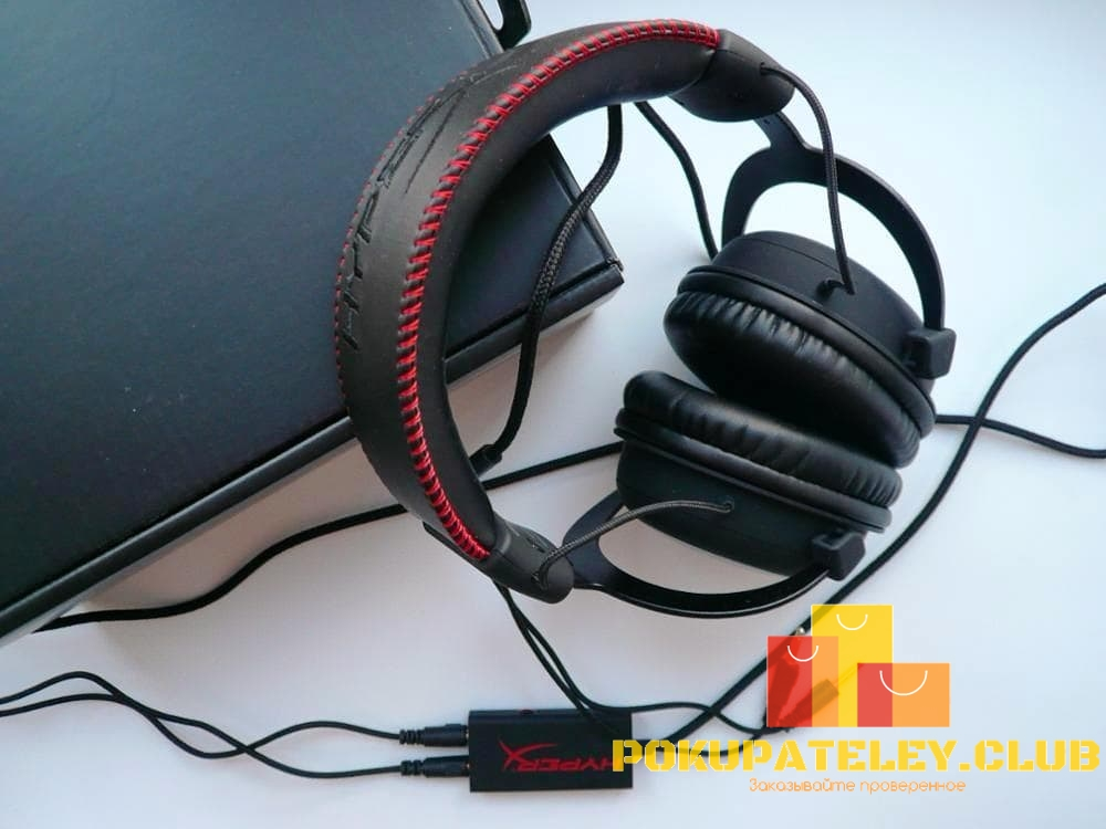 Gaming-Headset-Kingston-HyperX-Cloud-Core (8)-min