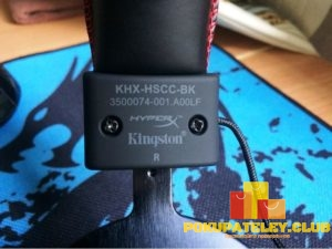Gaming-Headset-Kingston-HyperX-Cloud-Core (9)-min