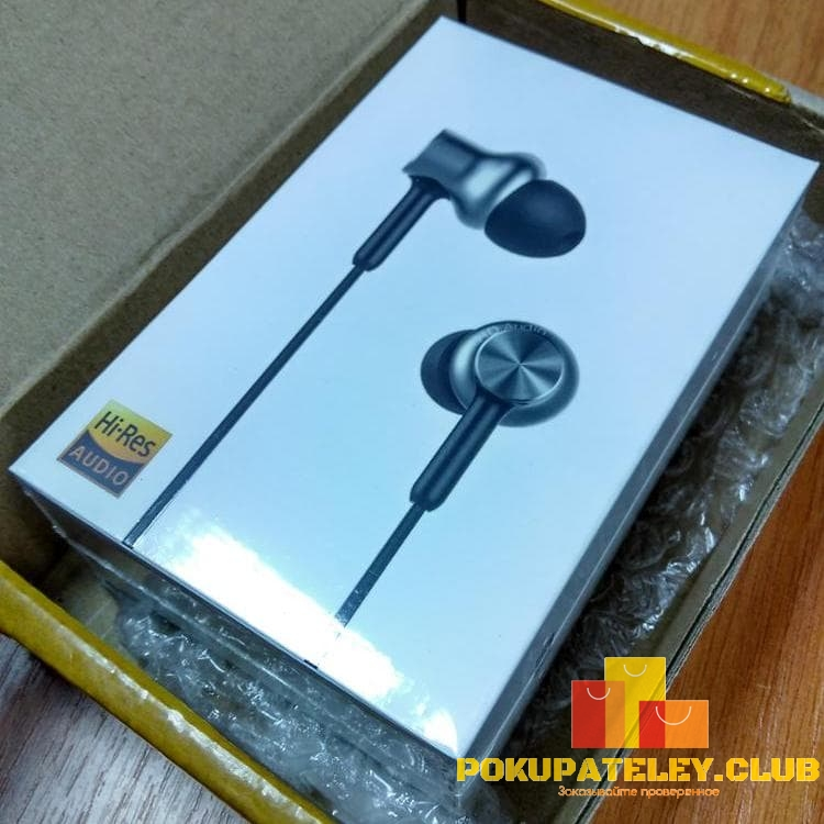 Original-Xiaomi-Hybrid-Pro-HD-Earphone (1)-min