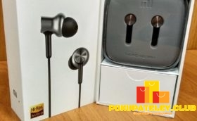 Original-Xiaomi-Hybrid-Pro-HD-Earphone (2)-min