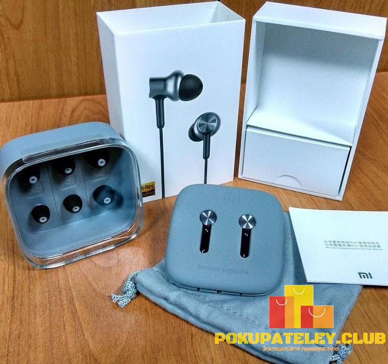 Original-Xiaomi-Hybrid-Pro-HD-Earphone (3)-min