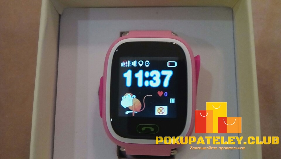 Smart-watch-q90-chasy-detskie-(3)-min