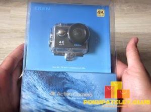 action-camera-eken-h9 (8)-min