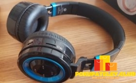 bluetooth-headphones-sound-intone-p6 (1)-min